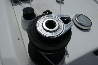 j-109-37