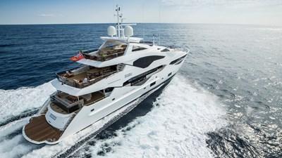 AMWAJ-yacht-for-sale-sunseeker (1)