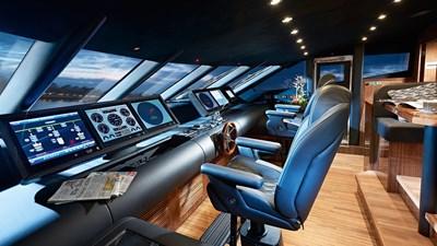 AMWAJ-yacht-for-sale-sunseeker (2)