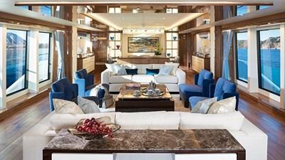 AMWAJ-yacht-for-sale-sunseeker (3)