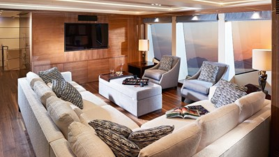 AMWAJ-yacht-for-sale-sunseeker (6)