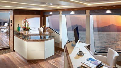 AMWAJ-yacht-for-sale-sunseeker (7)