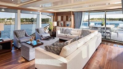 AMWAJ-yacht-for-sale-sunseeker (8)