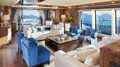 AMWAJ-yacht-for-sale-sunseeker (10)