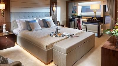 AMWAJ-yacht-for-sale-sunseeker (11)