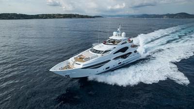 AMWAJ-yacht-for-sale-sunseeker (14)