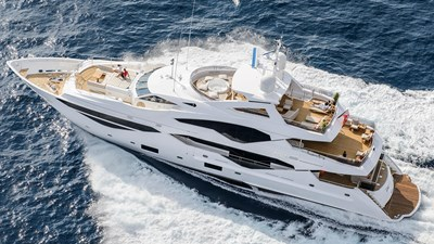 AMWAJ-yacht-for-sale-sunseeker (15)