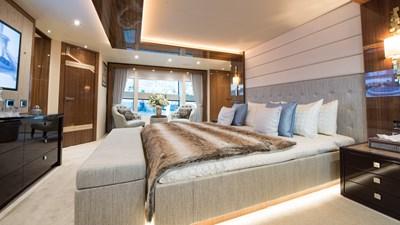 AMWAJ 7 AMWAJ_Sunseeker_yacht_for_sale_Master 1