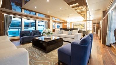AMWAJ 3 AMWAJ_Sunseeker_yacht_for_sale_Saloon