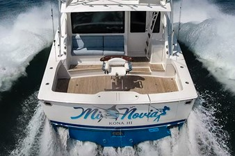 2010-viking-46-convertible-mi-novia-61_50377408327_o
