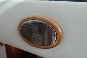 dale-classic45-005-44