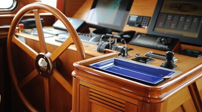 Sailing_yacht_CORTO_MALTESE_small_008