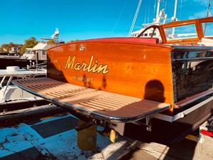 Marlin 3 IMG_3856