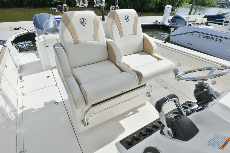 century-2901-captains-chair