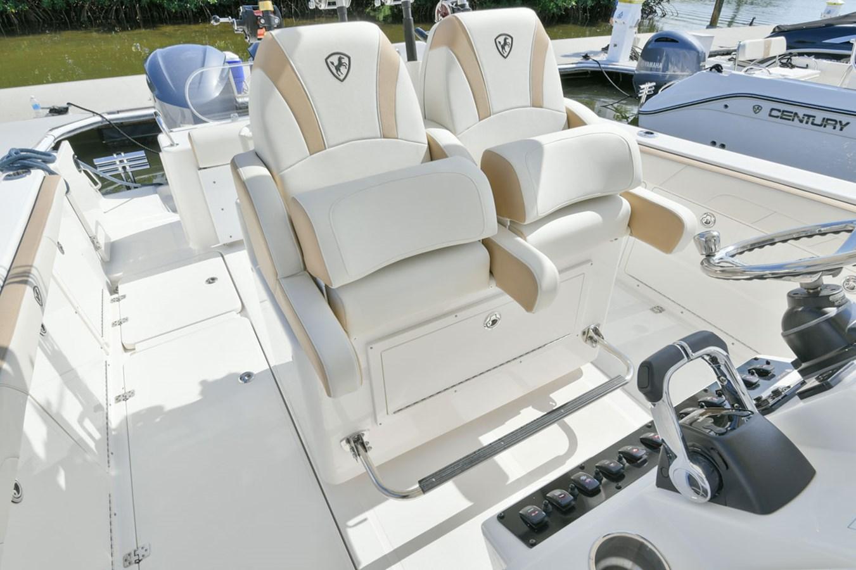 century-2901-chairs