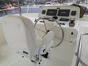 ESMIRA 4 ESMIRA 2012 OUTER REEF YACHTS 630 MY Motor Yacht Yacht MLS #267367 4