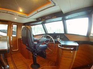 ESMIRA 7 ESMIRA 2012 OUTER REEF YACHTS 630 MY Motor Yacht Yacht MLS #267367 7