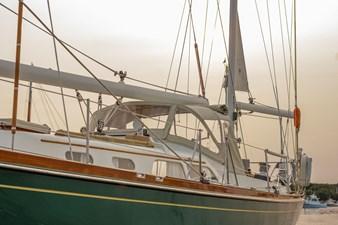 Grace 2 Port5