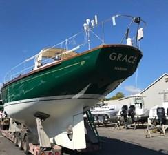 Grace 75 Grace4