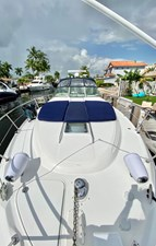 5_2004 40ft Sea Ray 380 Sundancer BAD BOYS