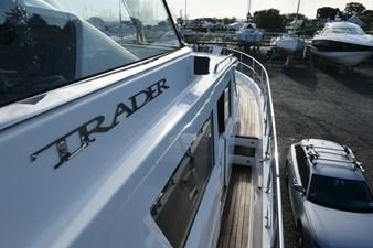 trader-42-68