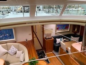 bill-tripp-32m-cutter-rigged-sloop-15