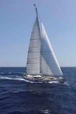 bill-tripp-32m-cutter-rigged-sloop-20