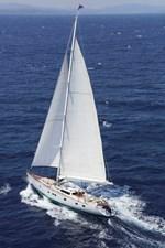 bill-tripp-32m-cutter-rigged-sloop-21