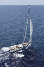 bill-tripp-32m-cutter-rigged-sloop-22