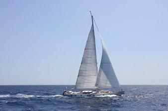 bill-tripp-32m-cutter-rigged-sloop-23