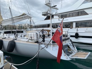 bill-tripp-32m-cutter-rigged-sloop-25