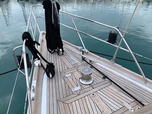 bill-tripp-32m-cutter-rigged-sloop-26