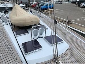 bill-tripp-32m-cutter-rigged-sloop-28