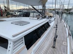 bill-tripp-32m-cutter-rigged-sloop-29