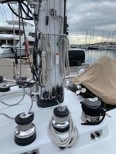 bill-tripp-32m-cutter-rigged-sloop-31