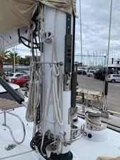 bill-tripp-32m-cutter-rigged-sloop-32