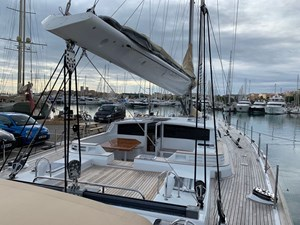 bill-tripp-32m-cutter-rigged-sloop-33