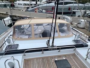 bill-tripp-32m-cutter-rigged-sloop-35