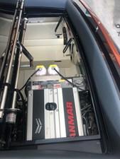RIVA 33' AQUARIVA SUPER - IN-STOCK IN ONTARIO - READY FOR DELIVERY 38 IMG_4404