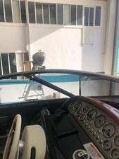 RIVA 33' AQUARIVA SUPER - IN-STOCK IN ONTARIO - READY FOR DELIVERY 53 IMG_4420
