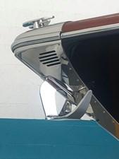 RIVA 33' AQUARIVA SUPER - IN-STOCK IN ONTARIO - READY FOR DELIVERY 74 IMG_4436