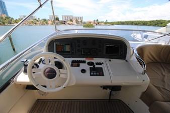 ROCHI 6 ROCHI 2008 AZIMUT YACHTS  Motor Yacht Yacht MLS #267421 6