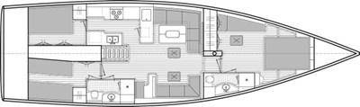 2022 Catalina 545 1 2