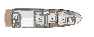 X70 Layout 3 CabinsBD_d
