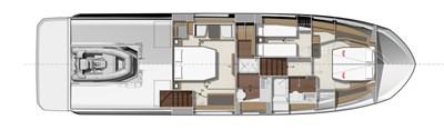 PRESTIGE-590---Layout---3C---2T---garage--800px