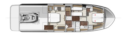 PRESTIGE-590---Layout---3C---3T---garage--800px