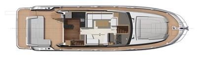 PRESTIGE-590---Main-Deck---Relax-cockpit--800px