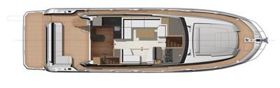 PRESTIGE-590---Main-Deck---STD-cockpit--800px