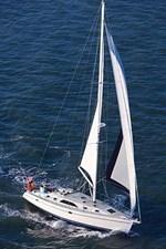 2021 Catalina 445 2 3