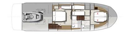 PRESTIGE-520-VERSION-GARAGE-lower-deck--800px